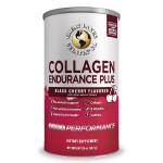 Greatlakes Collagen Endurance
