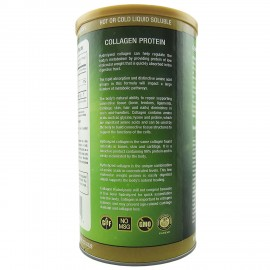 Greatlakes Collagen Hydrolysate