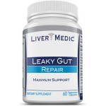 Leaky Gut Repair