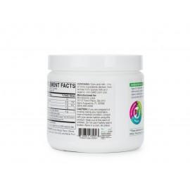 MEGAPREBIOTIC 5.5 oz
