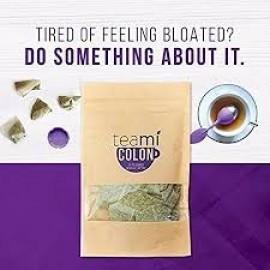 Teami Colon Cleanse Detox