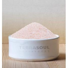 Terrasoul Superfoods Himalayan Pink Salt (Extra-Fine) 16oz.