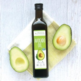 Primal Kitchen - Avocado Oil 16.9 oz.